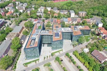 Miért érdemes Debrecenben ingatlant vásárolni?