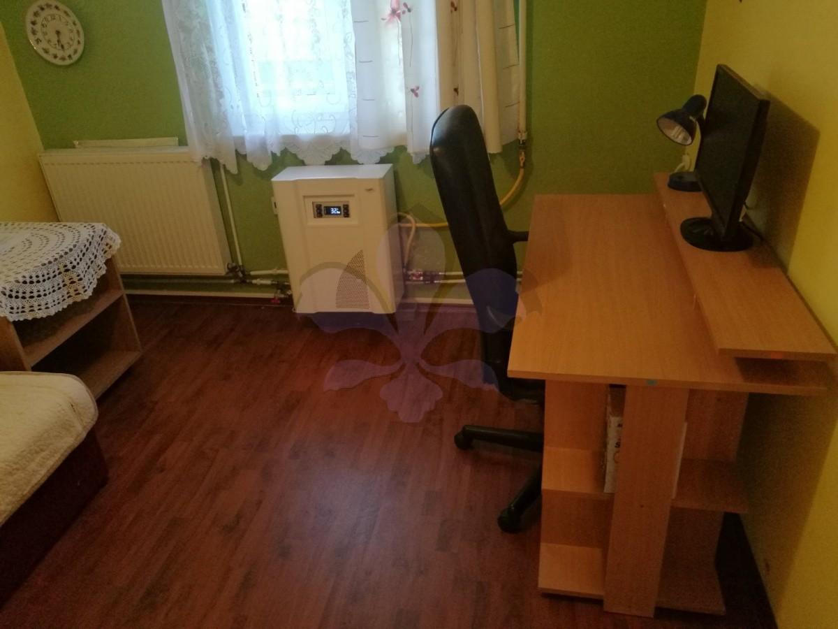 Az ingatlanok fűtési lehetőségei lakásokban és családi házakban, illetve egyéb rendeltetésű épületekben